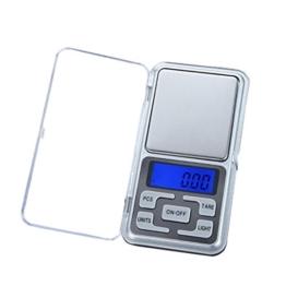 0,1g Hohe Genauigkeit Digitale Taschenwaage Mini Elektronische Schmuck Waage mit Z/ählfunktion Befaith WH-668B 500g