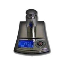 Taschenwaage My Weigh Palm7-200 - 1